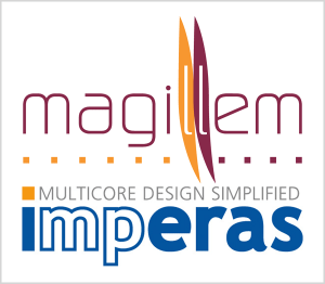 Magillem Partners with Imperas
