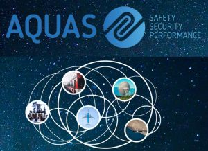 Magillem contributes to the general assembly of the AQUAS project
