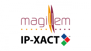 Magillem IP-XACT seminar in Japan