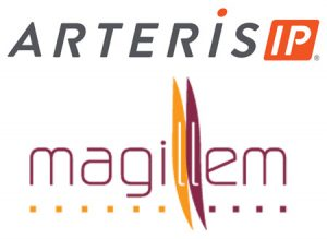 Arteris® IP to Acquire Assets of Magillem Design Services, Creating World's Premier System-on-Chip Assembly Company